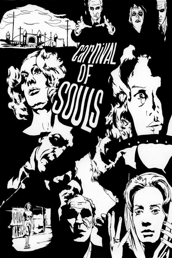 carnaval-poster