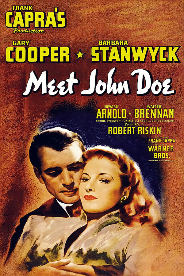 Poster-Meet-John-Doe