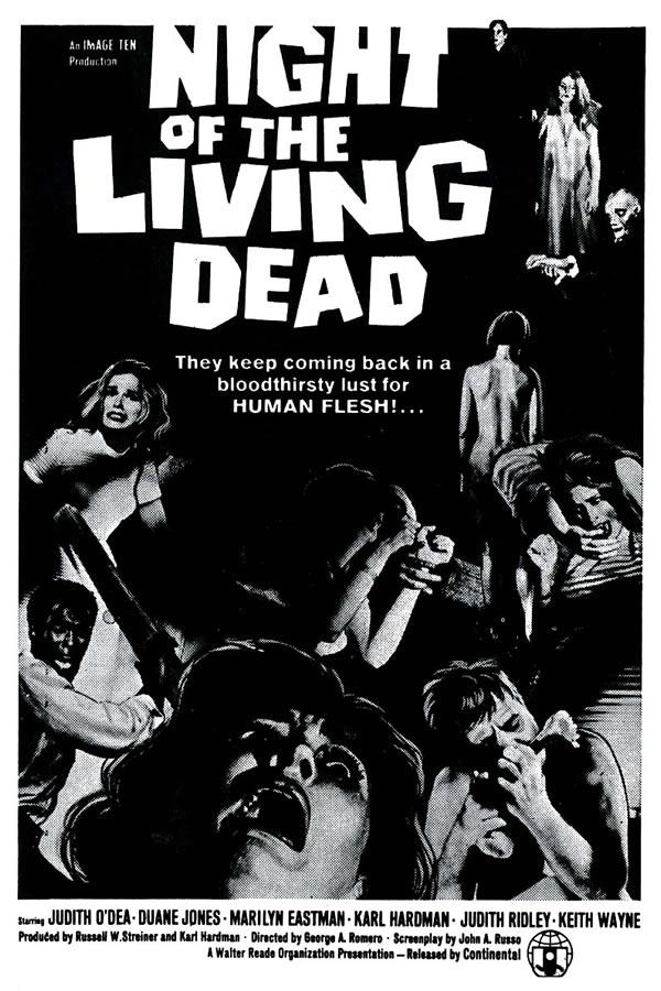 poster-noche-de-los-muertos