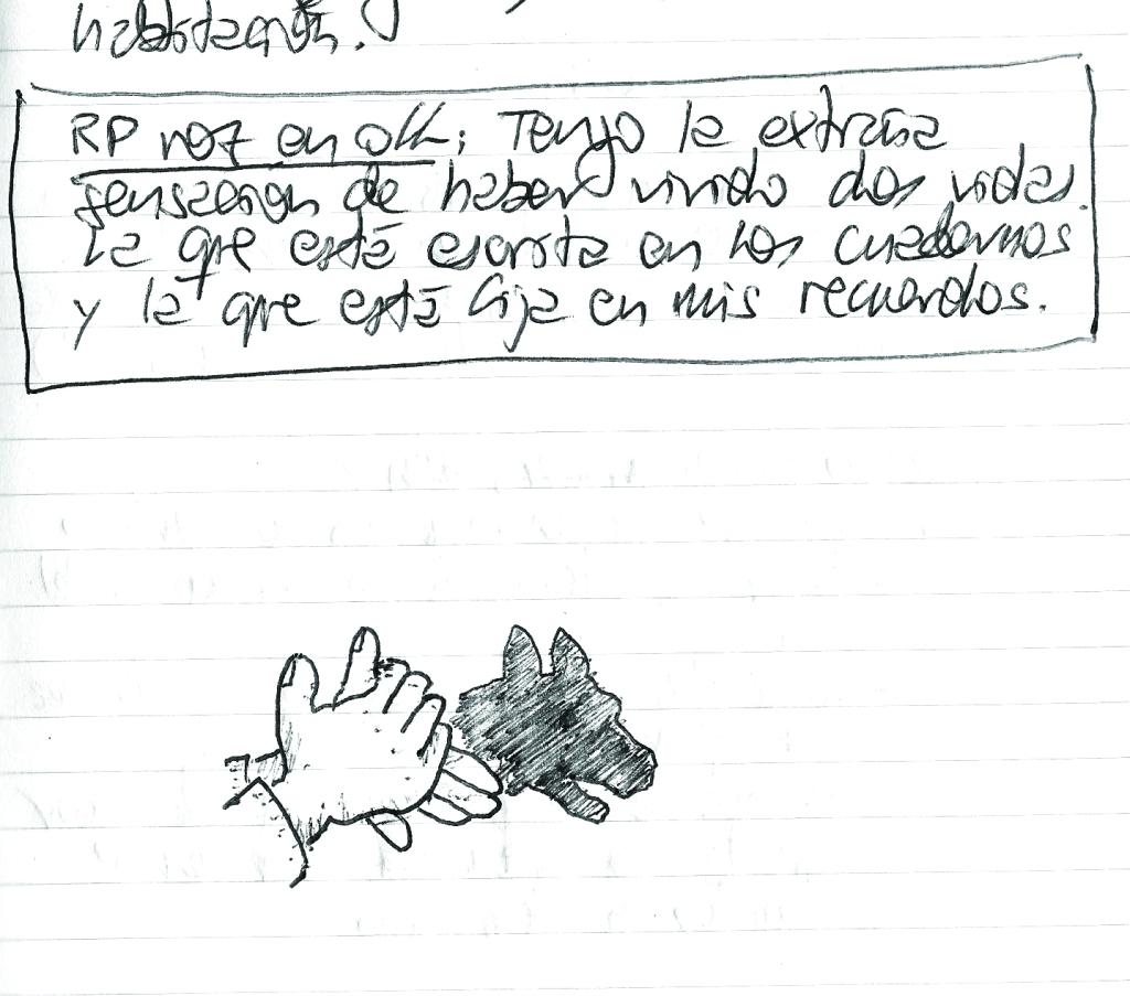 cuaderno-piglia-5-version-2