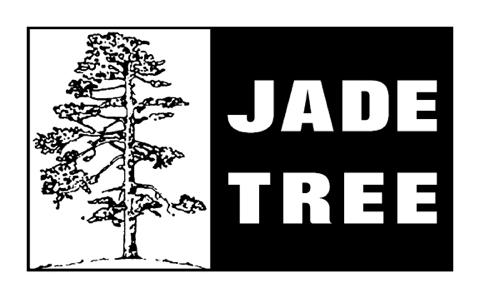 jade-tree
