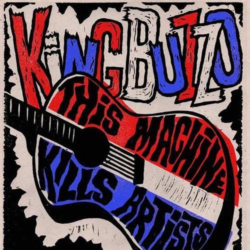 king-buzzo-solo-album-art-750x0