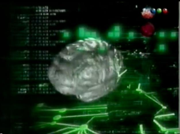 Captura de pantalla 2014-07-28 a la(s) 14.46.07