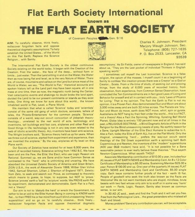 Flat_Earth_Society_Membership_Form