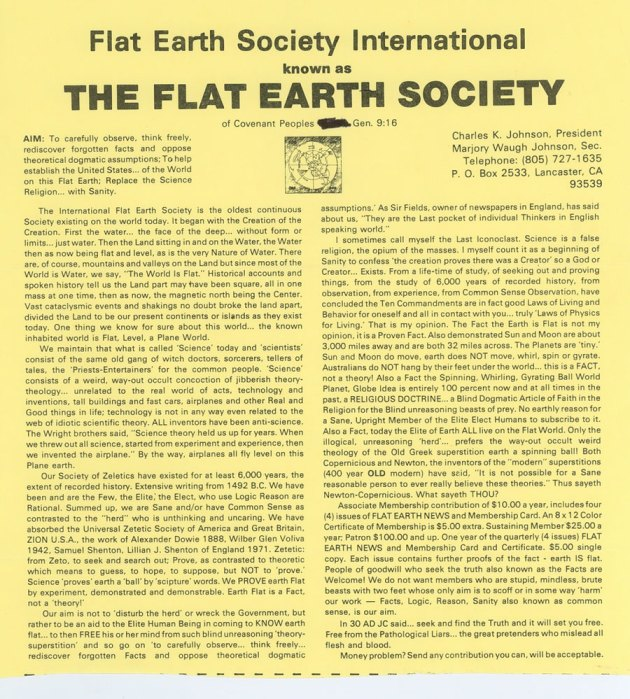 Flat_Earth_Society_Membership_Form