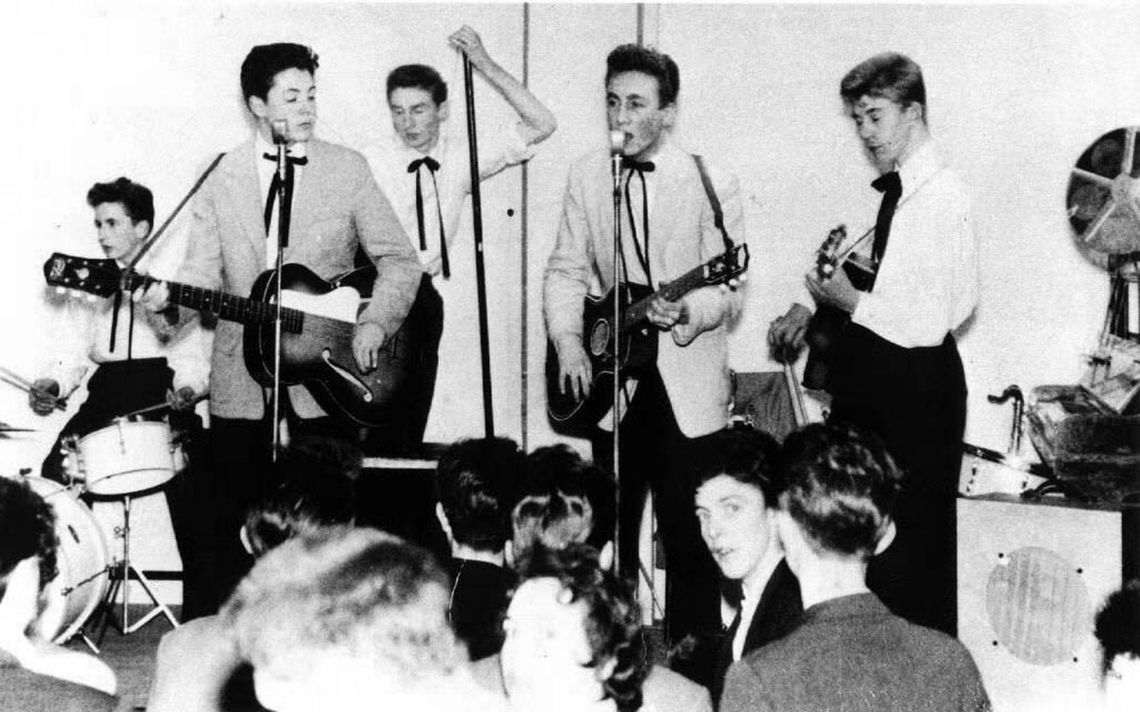 The_Quarrymen_50.jpg