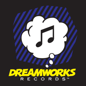 DreamWorks_Records_logo.svg