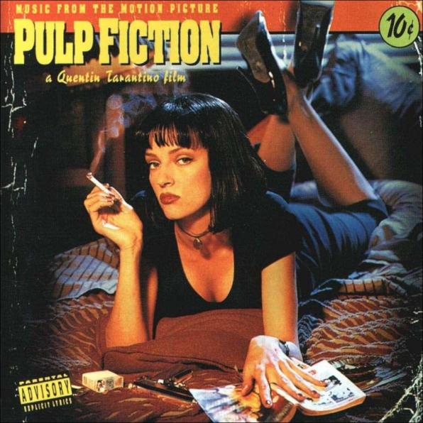 Pulp_Fiction-182952808-large