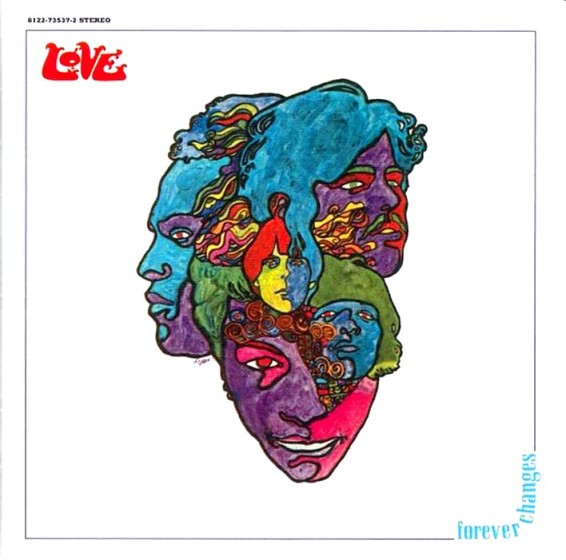 forever_changes