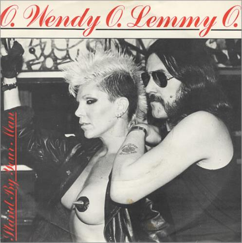 Lemmy+Stand+By+Your+Man+129955